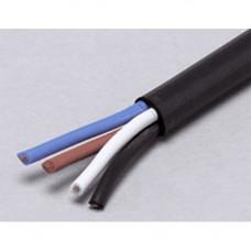 E12274 кабель 4x0,34_10 м