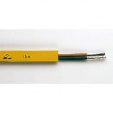 E74005 плоский кабель AS-i 2x1,5_100 м