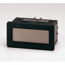 E89150 индикатор 4-20 мА