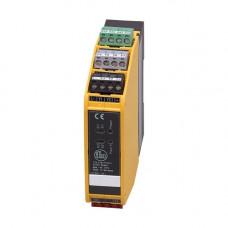 G1501S реле безопасности