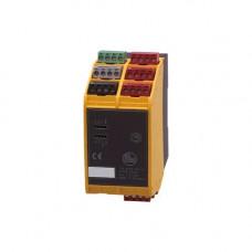 G1502S реле безопасности