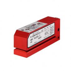 GK 14/24 L | 50026371 емкостной щелевой датчик этикеток