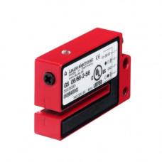 GS 06/66-2-S8 | 50039565 оптический щелевой датчик этикеток