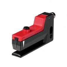 GS 61/6-S8 | 50110110 оптический щелевой датчик этикеток