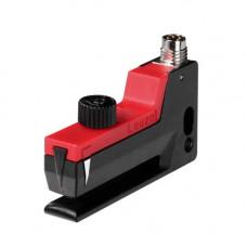 GS 61/6.2-S8V | 50110763 оптический щелевой датчик этикеток