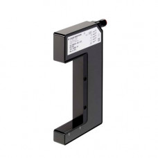 GS 754B/V4-98-S12 | 50117818 датчик щелевой