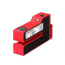 GSU 06/24-2-S8 | 50039638 ультразвуковой щелевой датчик этикеток
