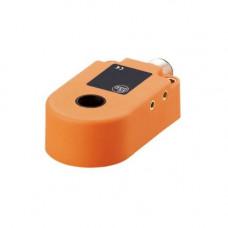 I7R204 датчик индуктивный кольцевой