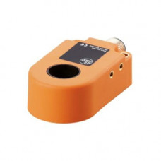 I7R205 датчик индуктивный кольцевой