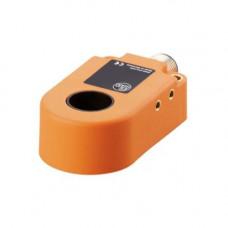 I7R207 датчик индуктивный кольцевой