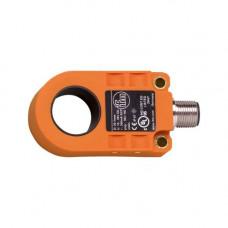 I7R209 датчик индуктивный кольцевой