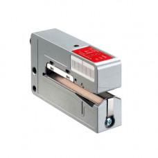 IGSU 14D/6.3SD-S12   50126787 датчик склейки материала