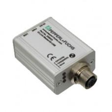 IO-Link-Master02-USB | 256833 программатор