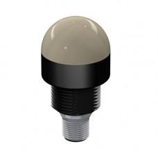 K30LBXYPQ   43023 сигнальный маячок