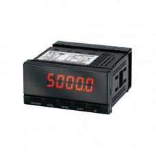 K3MA-J-A2 100-240VAC индикатор аналоговых сигналов
