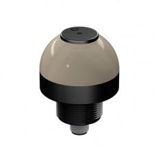 K50LGRA2YPQ   78516 сигнальный маячок