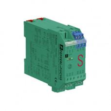 KFD2-SH-Ex1 | 046903 барьер искрозащиты