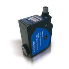 LD46-UL-755   955201010 датчик люминесцентный