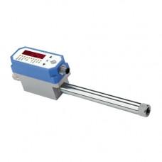 LDN 1009 GAPL | P11373 расходомер сжатого воздуха