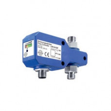 LDN 510 GR | P11300 датчик потока