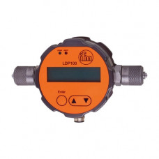 LDP100 датчик загрязнения масла