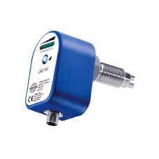 LNZ 450 GA-S | P11111 датчик скорости потока