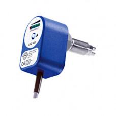LNZ 450 WR1-K | P11102 датчик потока