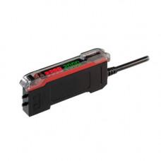 LV463.7/2-150-M8.3 | 50119071 оптоволоконный датчик-усилитель