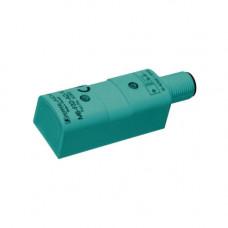 MB-F32-A2-V1   040812 датчик магнитный