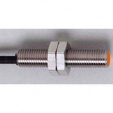 ME5015 датчик магнитный