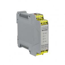 MSI-SR4B-01 | 547950 реле безопасности