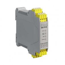 MSI-TR1B-02 | 547959 реле безопасности
