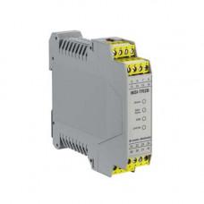 MSI-TR2B-01 | 547960 реле безопасности