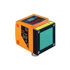 O1D300 уровнемер лазерный