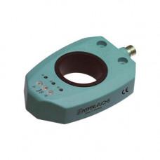 PMI360D-F130-IE8-V15 | 199092 датчик угловых перемещений