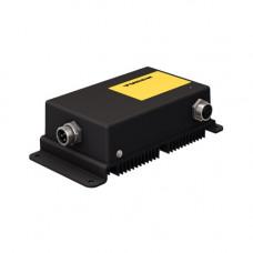 PSU67-11-2480/M   6884147 блок питания 24 В