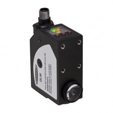 QL56M6XD15BQ   81326 датчик люминесцентный