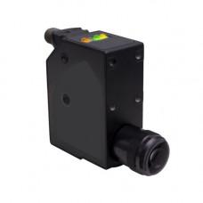 QL56M6XD30BQ   81327 датчик люминесцентный