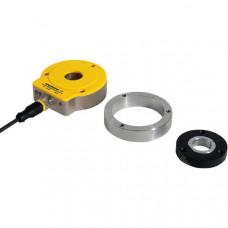 RI360P0-QR24M0-ELIU5X2-H1151 | 1590908 датчик угловых перемещений