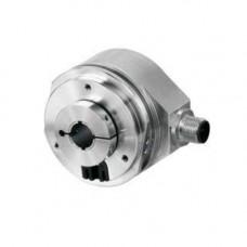 RM-35H12E-3C25B-H1181   1545242 энкодер абсолютный многооборотный