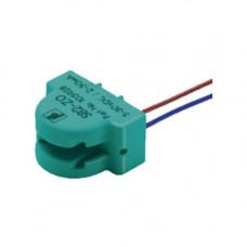 SB2-Z0 GELB | 105928 датчик щелевой