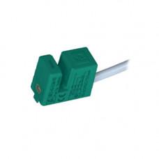 SB3,5-A2-0,5M-V31 | 264846 датчик щелевой