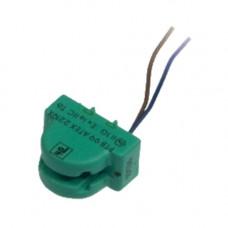 SC2-N0-GN | 095288 датчик щелевой