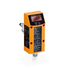 SD0523 расходомер сжатого воздуха