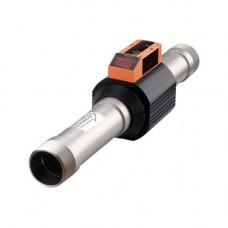 SD2000 расходомер сжатого воздуха