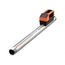 SD8100 расходомер промышленных газов