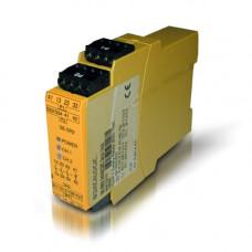 SE-SR2 | 95ACC6170 реле безопасности