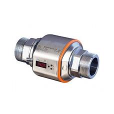 SM2000 расходомер электромагнитный