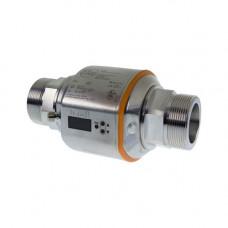 SM2100 расходомер электромагнитный