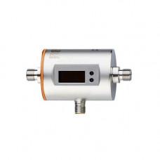 SM4100 расходомер электромагнитный